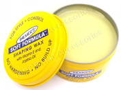 Palmer's Soft Formula Shaping Wax With Vitamin E And Jojoba oil For Style + Control 100ml