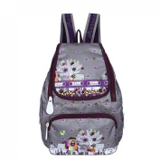 AOTIAN Casual Backpack School Backpack Fashion Shoulder Bags