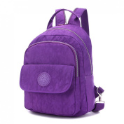 AOTIAN Women's Casual Daypack