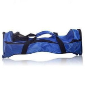 X1 BLUE IGLIDE CARRY BAG