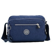 AOTIAN Cross Body Bags For Women