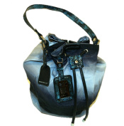 GEORGE GINA & LUCY Semi Sac de/Gryed 970