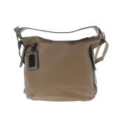 GEORGE GINA & LUCY OrlandaKer Handbag Beige 38 cm