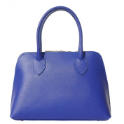SAFFIANO LEATHER TOP-HANDLE BAG 304