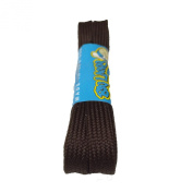 Big Laces Flat Dress Shoe Laces