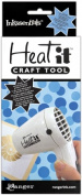 Ranger HIT27089 Ranger Heat It Tool - European Version-