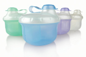 Bulk Buys Nuby Dispenser - Case of 48