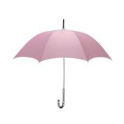 Peerless 2410AL-Pink The Retro Umbrella Pink
