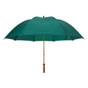 Peerless 2419WGF-Hunter The Mulligan Umbrella Hunter