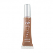 Billion Dollar Brows Hint of Tint, Red