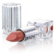 Isadora Crystal Gloss Stick - Sheer Lip Gloss with Crystal Shine Finish and Perfect Touch of Colour