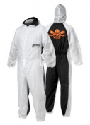 DeVilbiss DEV-803598 Clean Coverall - Xlarge 6Ea.Bx