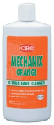 CRC 125-SL1712 470ml Tough Orange Citru