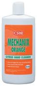 CRC 125-SL1712 470ml Tough Orange Citru