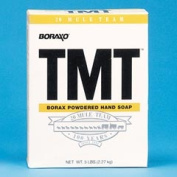 Dial Professional DIA 02561 TMT Powdered Hand Soap