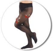 CCV ATN 2 Veino Tights