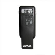 Harris Communications Ultrak T-5 Vibrating Timer
