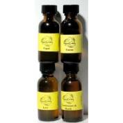 AzureGreen OPEPB Peppermint Oil 30ml