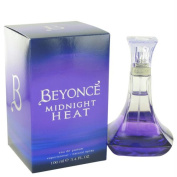 Beyonce Midnight Heat by Beyonce Eau De Parfum Spray 100ml