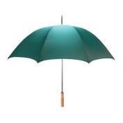 Peerless 2416SI-Hunter The Booster Sport & Golf Umbrella Hunter