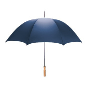 Peerless 2416SI-Navy The Booster Sport & Golf Umbrella Navy