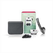 Bellman and Symfon Maxi Amplifier Hospital Kit