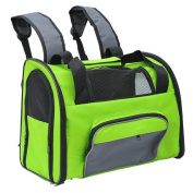 Pet Backpack Carrier Pets: Buy Online from Fishpond.co.nz