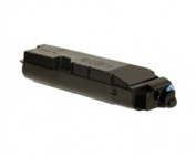 Kyocera-Mita CKTK6307 Compatible Black Toner Cartridge