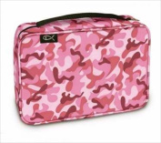 Divinity Boutique 10920X Bi Cover Basic Medium Large Bubblegum Camo