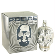 Police To Be The Illusionist by Police Colognes Eau De Toilette Spray 120ml