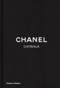Chanel: Catwalk (Catwalk)