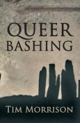QueerBashing