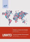 Turismo y Nuevas Tecnologias [Spanish]