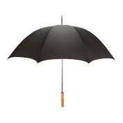 Peerless 2416SI-Black The Booster Sport & Golf Umbrella Black
