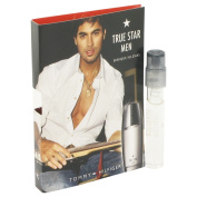 Tommy Hilfiger 512535 True Star by Tommy Hilfiger Vial - sample .150ml
