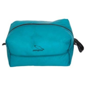 Ultralight Zip Sack Blue Large
