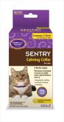 Sergeants Pet Care Products 469137 Sentry Calming Cat Collar 3Pk