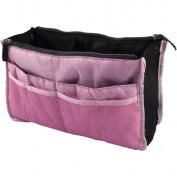 Worthy Pink Handbag Organiser