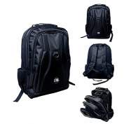 CTA Digital MI-UBP Universal Gaming Backpack for PS4- Xbox One- Kinect