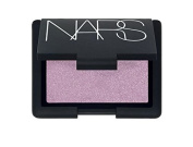 NARS Highlighting Blush Powder Illuminating New Order Soft Pink - 5ml