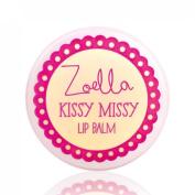 Zoella Beauty Kissy Missy Tinted Lip Balm