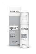 Light Ceutic Unifying Night Cream 40 ml