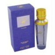 Beverly Hills Polo Club Classic by Beverly Fragrances Eau De Toilette Spray 100ml