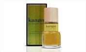 Kanon Classic M 3.4 EDT