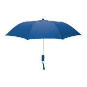 Peerless 2351MM-Royal The Revolution Umbrella Royal