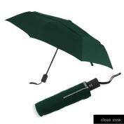 Peerless 2361V-Hunter Vented Executive Mini Umbrella Hunter