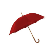 Peerless 2410SO-Red The Hotel Umbrella Red