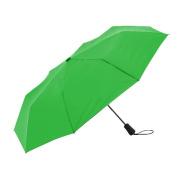 Peerless 4211SO-Lime The Element Automatic Mini Umbrella Lime