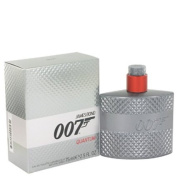 James Bond 512069 007 Quantum by James Bond Eau De Toilette Spray 70ml