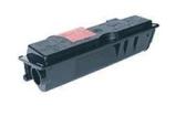 Kyocera-Mita CKTK55 Compatible FS Series Black Laser Toner Cartridge